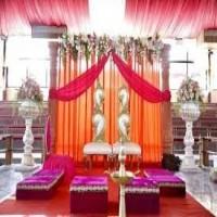 Best Wedding planners in south Delhi