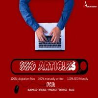 Digital Creators for Online Marketing